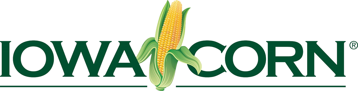 Iowa Corn Promotion Board