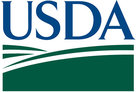 United State Department of Agriculture (USDA)