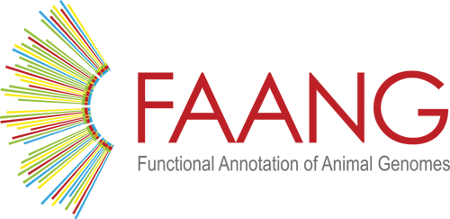 Functional Annotation of Animal Genomes (FAANG)