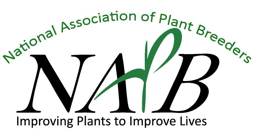 National Association of Plant Breeders