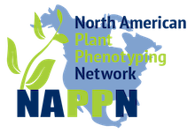 North American Plant Phenotyping Network